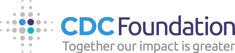 CDC Foundation Together our impact is greater