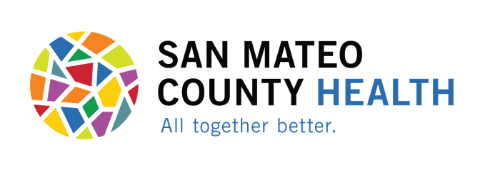 San Mateo County Health